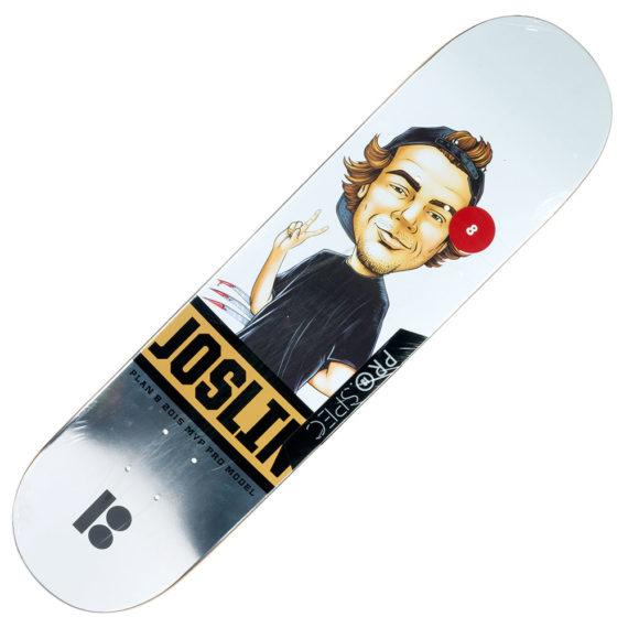 Plan B Skateboards Decks Images Best Deck