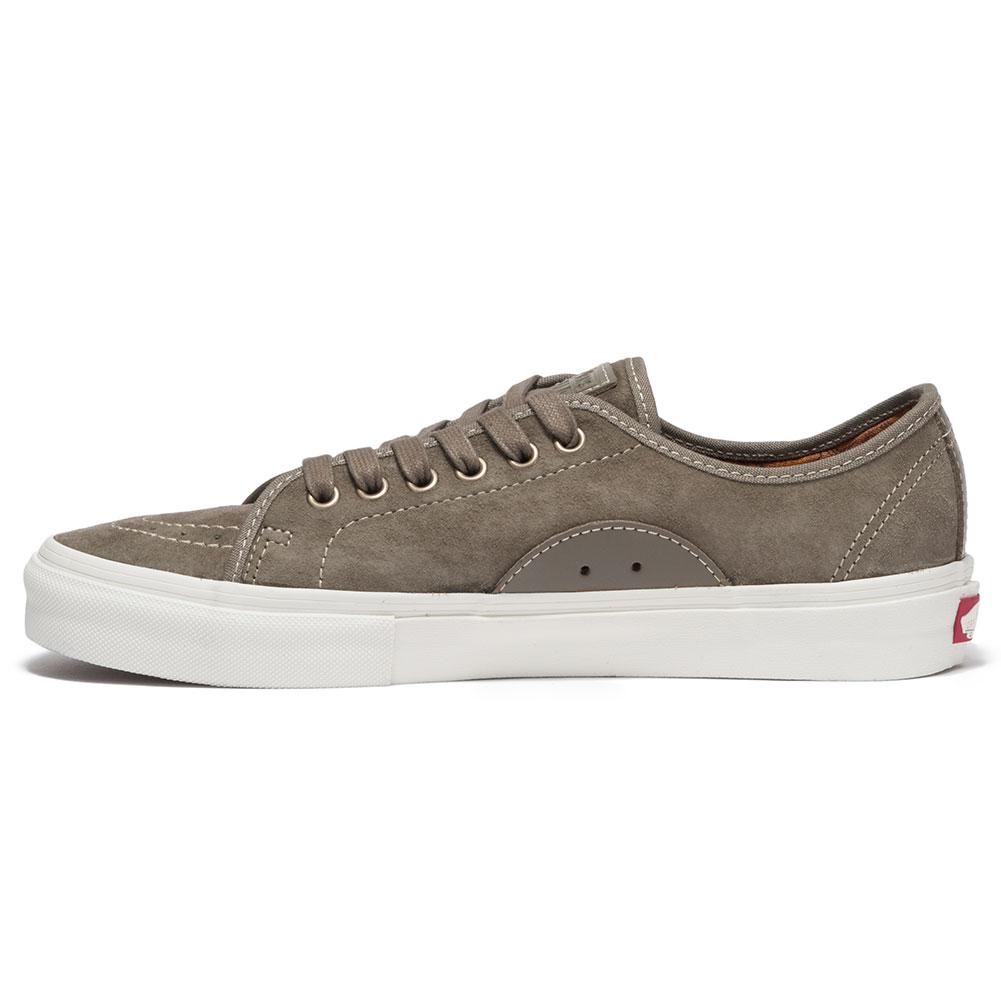 Custom Van Shoes For Sale