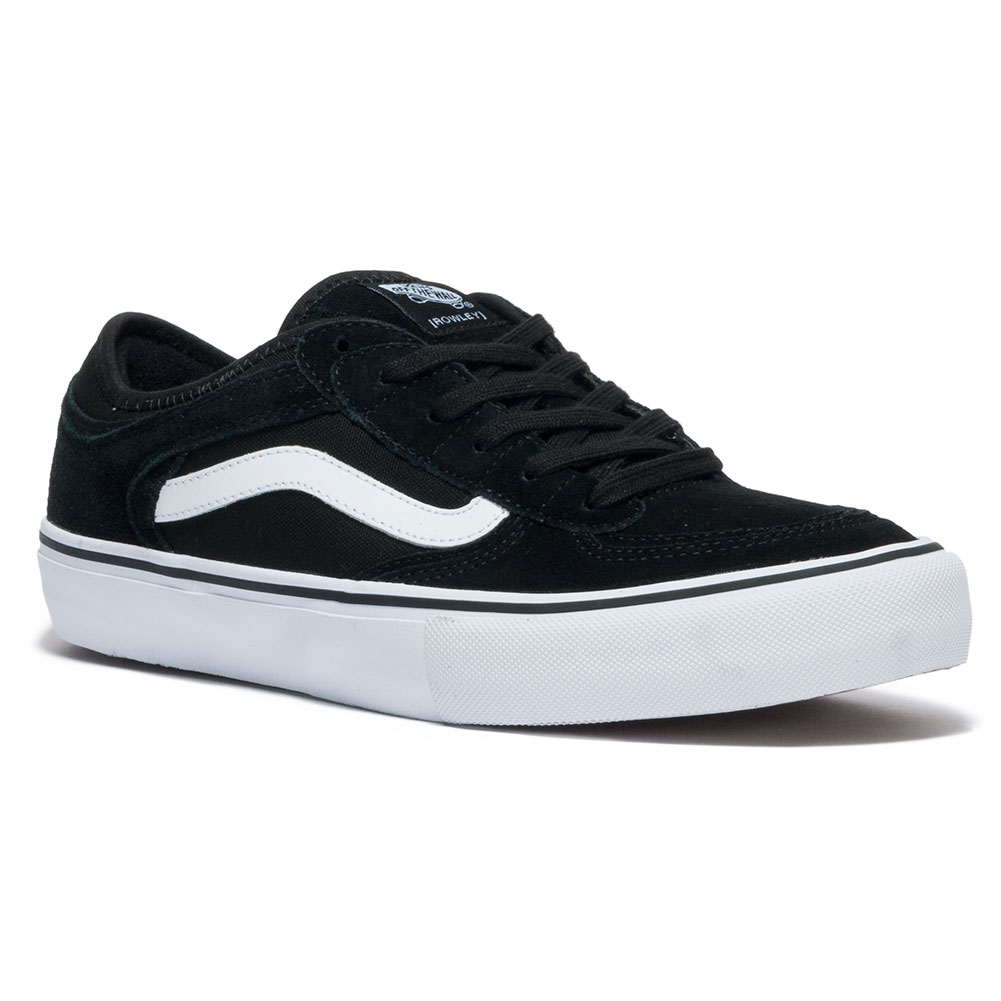 Best Selling Vans Shoes