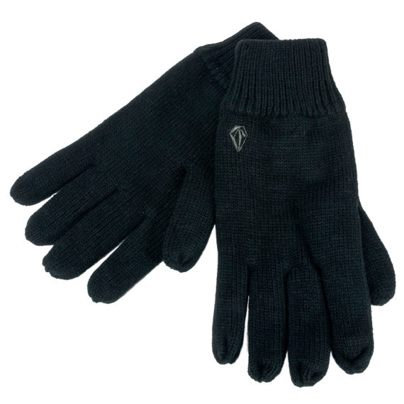 Volcom Full Stone Gloves Black