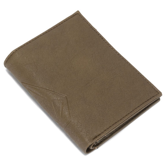 Volcom Stone II Wallet Old Blackboard