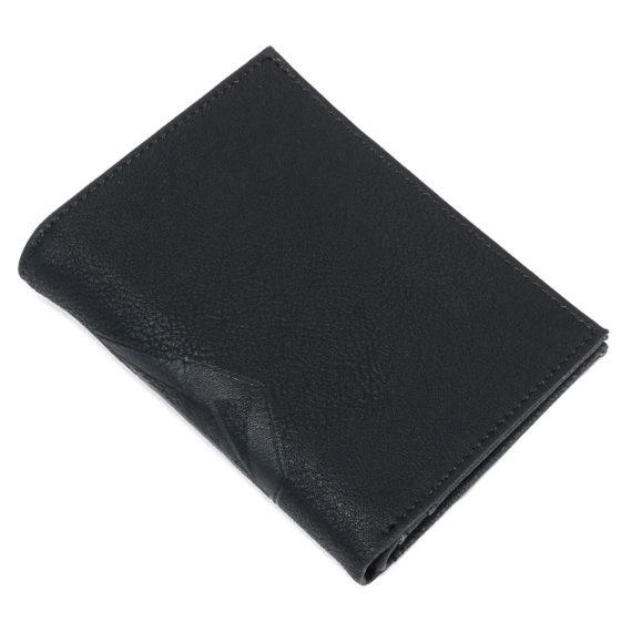 Volcom Stone II Wallet Black