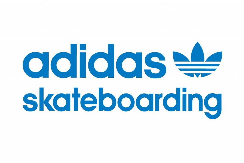 Adidas Skateboarding - Skate Pharm Blog