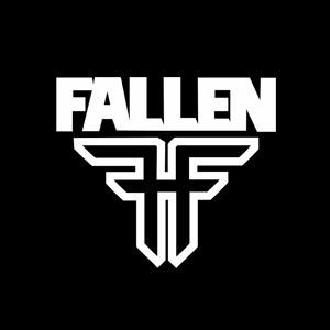 fallen footwear - Skate Pharm skate shop kent
