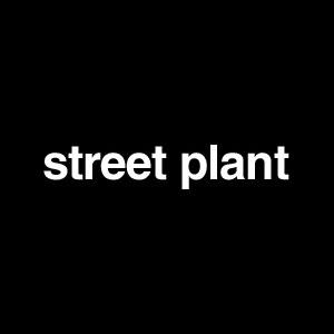 street plant skateboards available from Skate Pharm skate shop kent