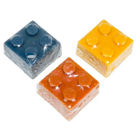 Kreamy Wax Blocks