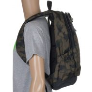 Volcom Subsrate Backpack Camo