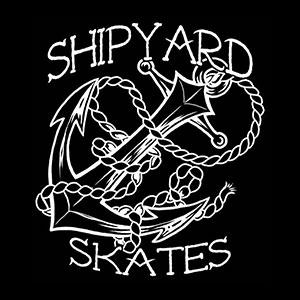 shipyard skates available at Skate Pharm