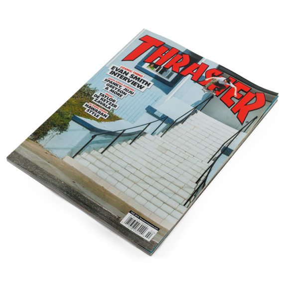 Thrasher_Magazine-February-2016