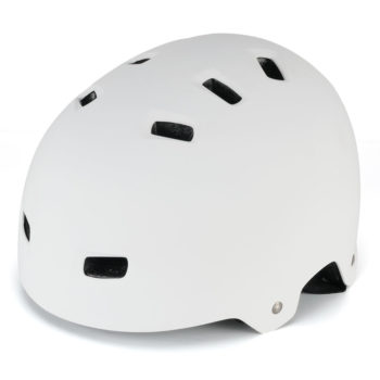 Bullet Skateboard Helmet - Skate Pharm Skate Shop