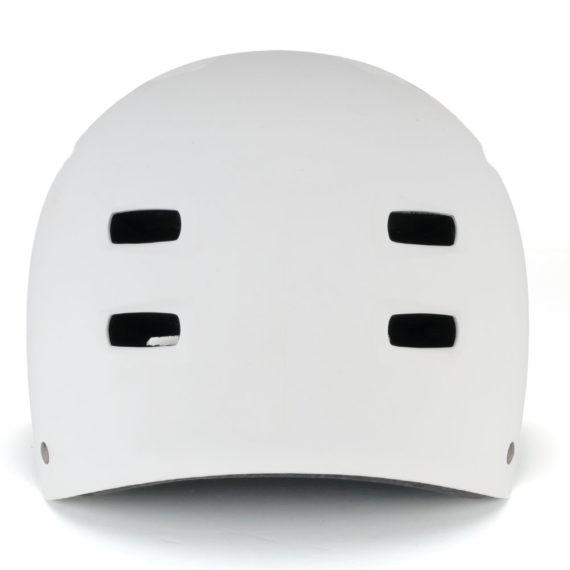 Bullet_Helmet-Matt-White-2
