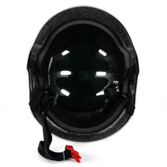 Bullet_Helmet-Matt-White-3