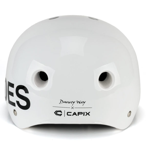 Capix_Helmet-DC-Danny-Way-White-2