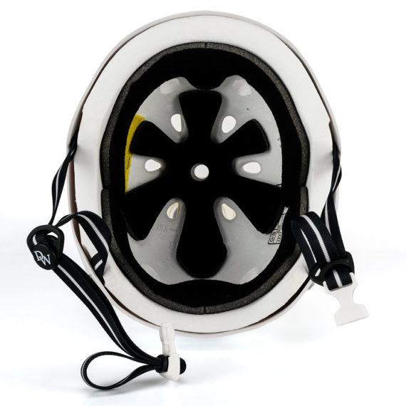 Capix_Helmet-DC-Danny-Way-White-3