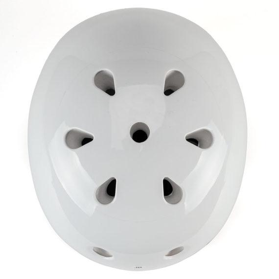 Capix_Helmet-DC-Danny-Way-White-4