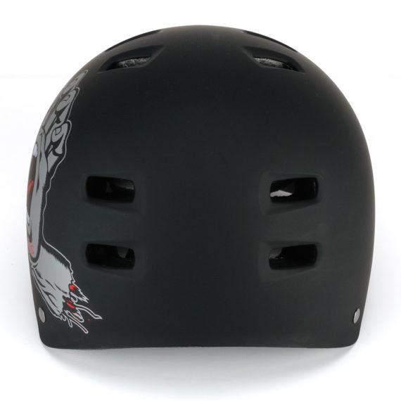 SantaCruz_Helmet-Bullet-Hand-Black-2