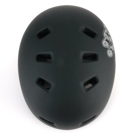 SantaCruz_Helmet-Bullet-Hand-Black-4