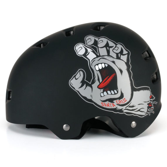 SantaCruz_Helmet-Bullet-Hand-Black-5