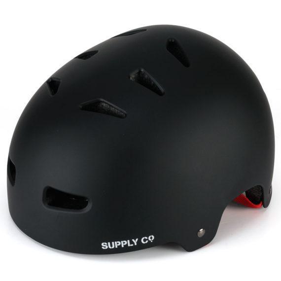 Shaun White Helmet Combo