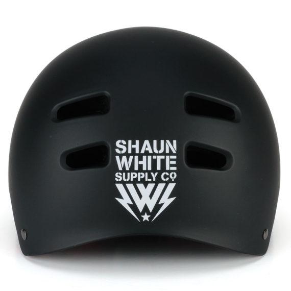 ShaunWhite_Helmet&Pads-Black-2