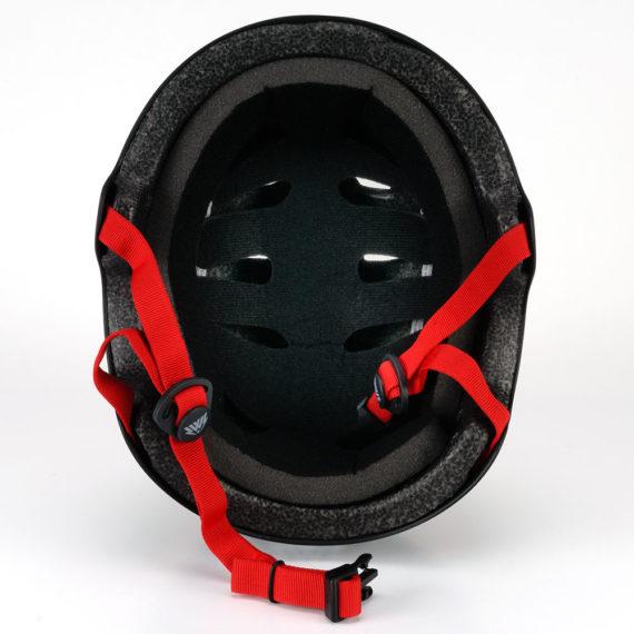 ShaunWhite_Helmet&Pads-Black-3