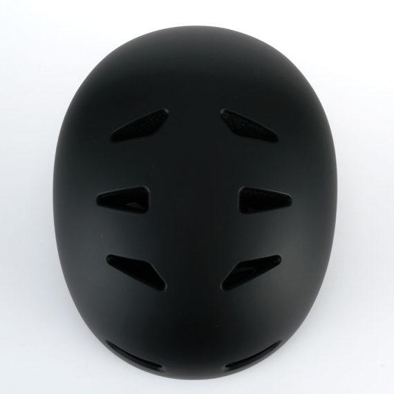 ShaunWhite_Helmet&Pads-Black-4