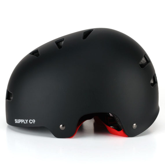 ShaunWhite_Helmet&Pads-Black-5