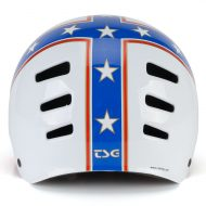 TSG_Helmet-Evolution-Stunt-White-2