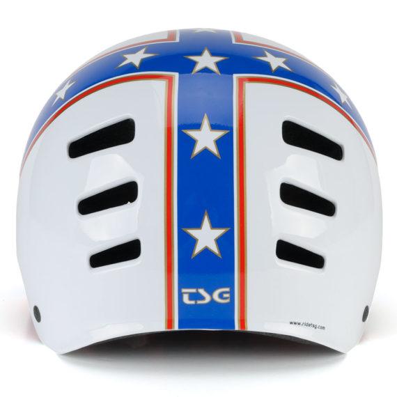 TSG_Helmet-Evolution-Stunt-White-2