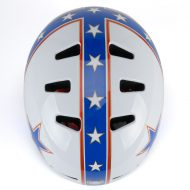 TSG_Helmet-Evolution-Stunt-White-4