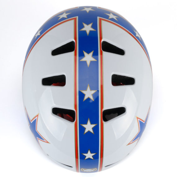 TSG_Helmet-Evolution-Stunt-White-4