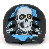TSG_Helmet-Powell-Peralta-Black-2