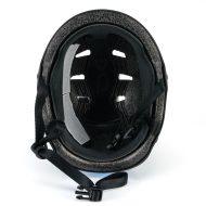 TSG_Helmet-Powell-Peralta-Black-3