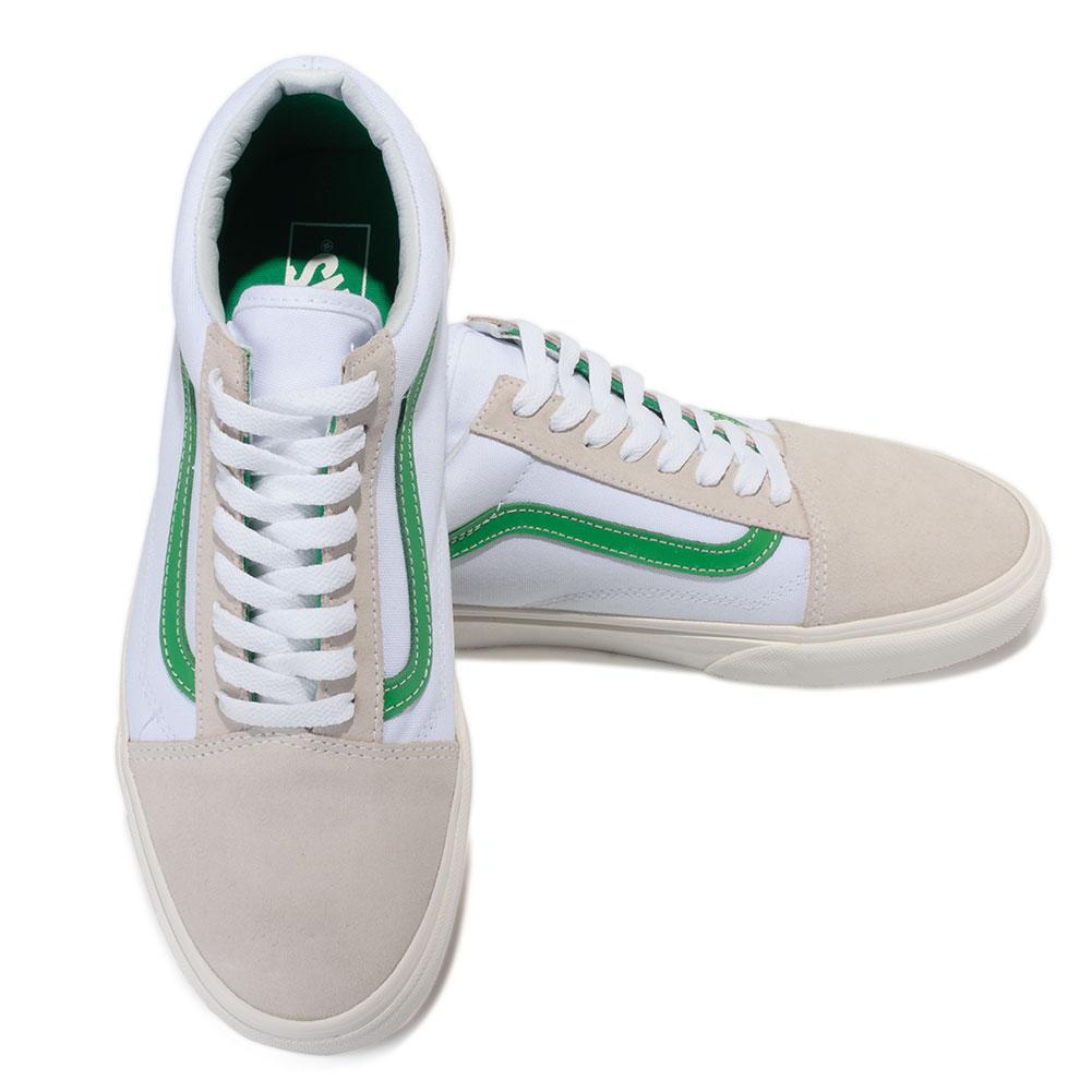 vans vintage sport old skool shoes at skate pharm. Black Bedroom Furniture Sets. Home Design Ideas