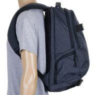 Volcom_Backpack-Grey-2