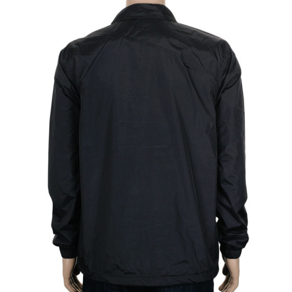 Volcom_CoachJacket-StoneMade-Black-4