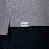 WESC_Rugby-Jumper-Grey-2