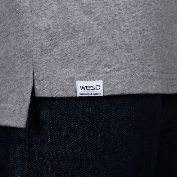 WESC_Rugby-Jumper-Grey-2