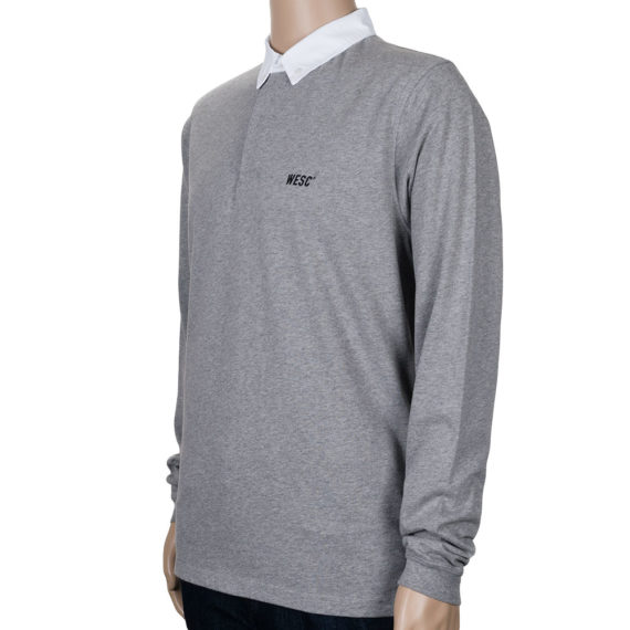 WESC_Rugby-Jumper-Grey-3