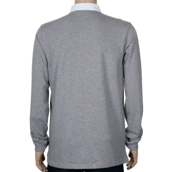 WESC_Rugby-Jumper-Grey-4