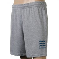 SkatePharmacy_JogShorts-Wavey-Grey-2