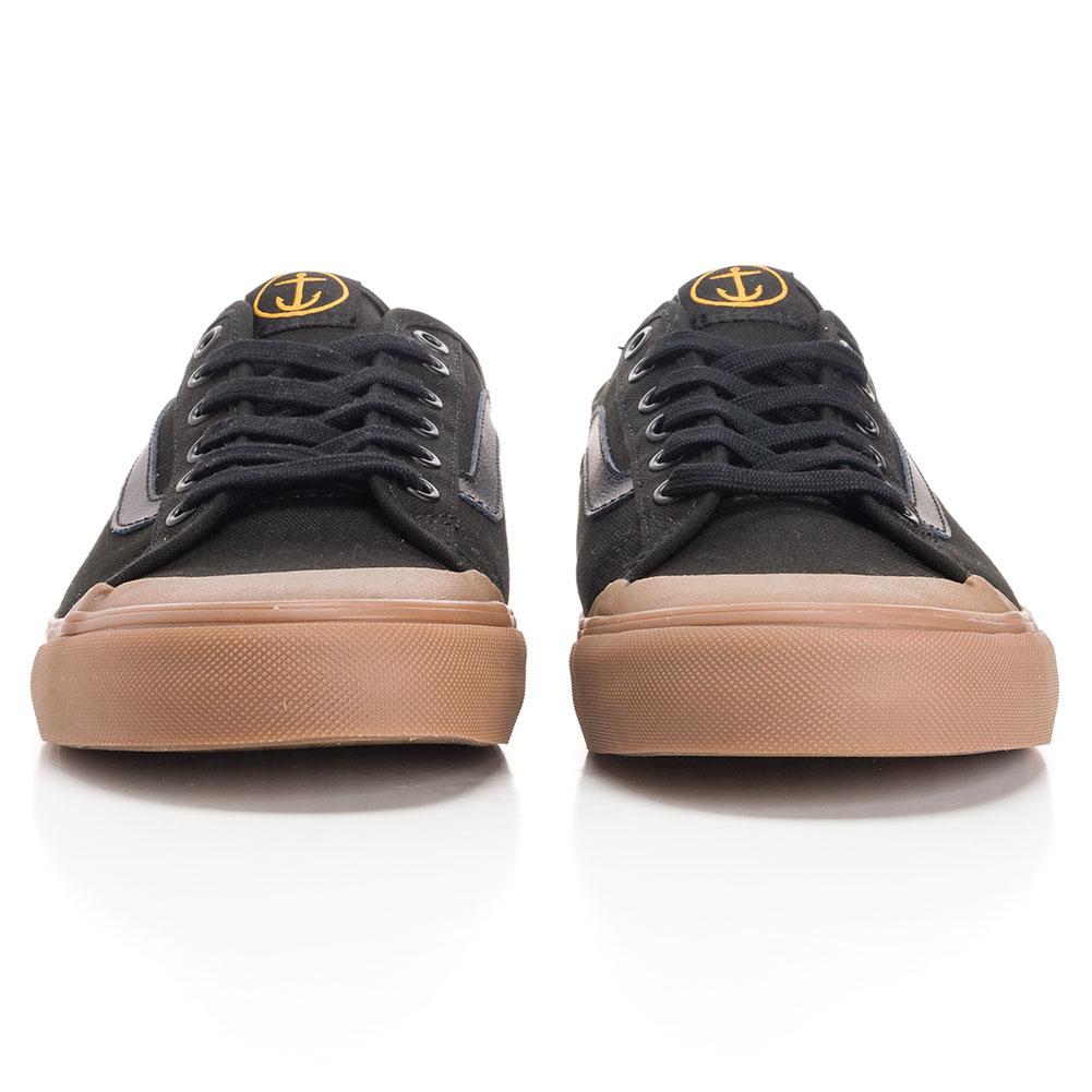 Vans Captain Fin Shoes