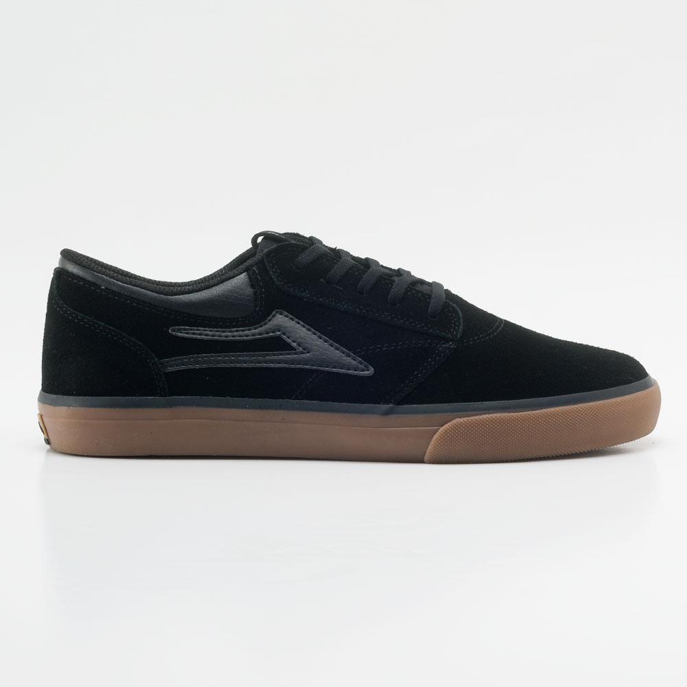 Best Lakai Shoes