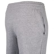 Skate Pharm Mini Wave Logo Joggers Grey