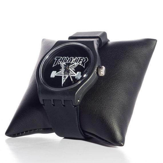 Thrasher_Watch-Skategoat-Black