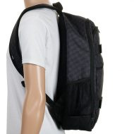 Vans Transient II Backpack Black