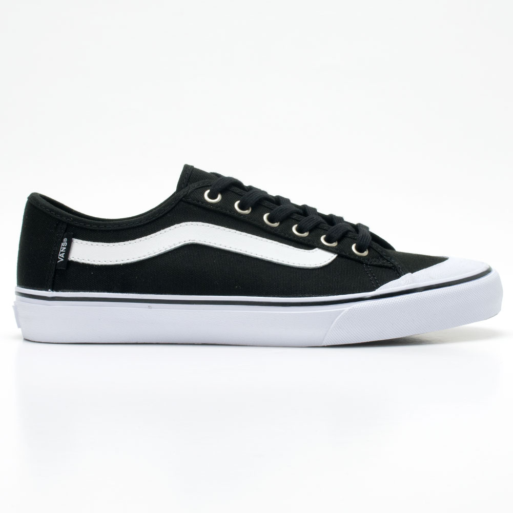 Huf Skate Shoes Sale