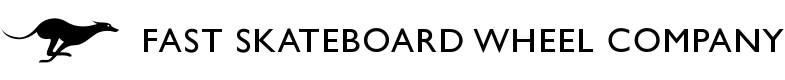 Fast Skateboard Wheel Company