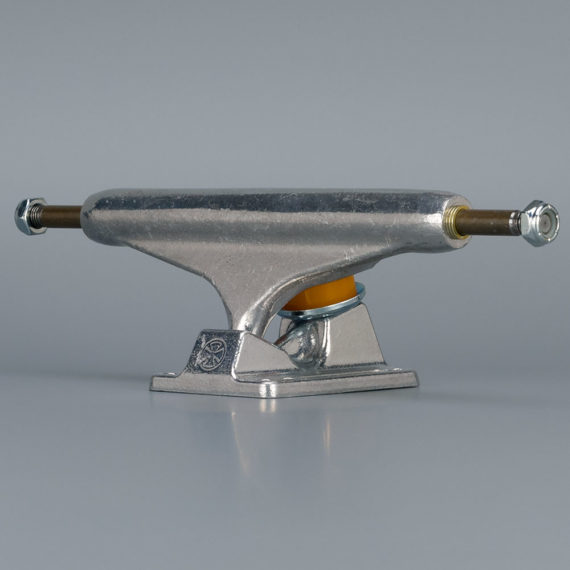 Independent_Trucks-159-Polished-Standard-Stg-11-1