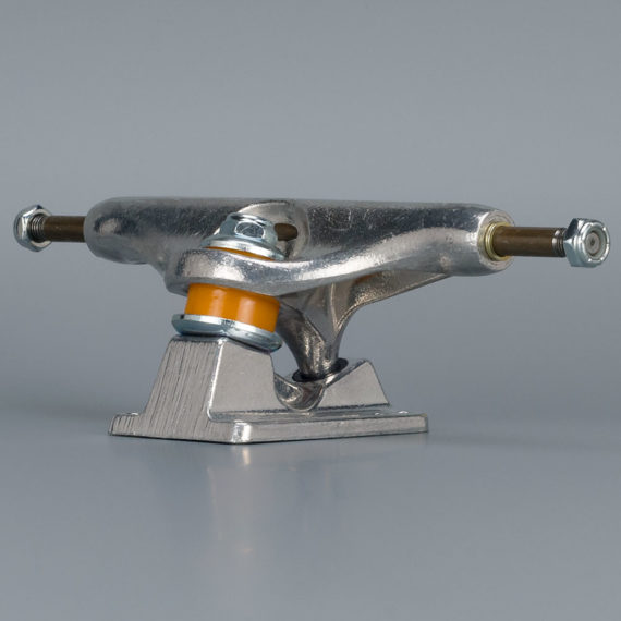 Independent_Trucks-159-Polished-Standard-Stg-11-2